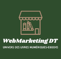 Agence Web Marketing DT